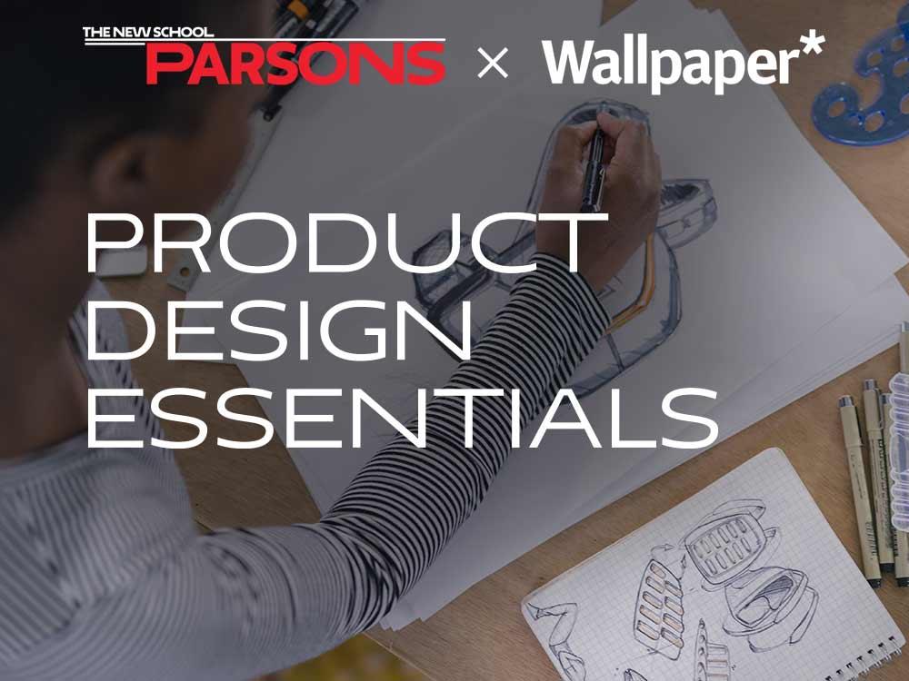 Product-Program-image