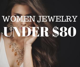 WOMEN-JEWELRY UNDER $80