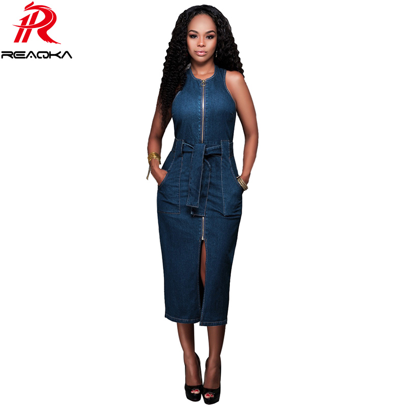 Plus Size Club Dresses and Party Dresses For Women - Compare & Save