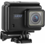 soocoo 4k 30fps action camera 16mp wifi waterproof sports camera s300 235 150x150 - Dual D-Tap (P Tap) Travel Charger For Sony V-Mount/V Lock and Anton Bauer Gold Mount Batteries