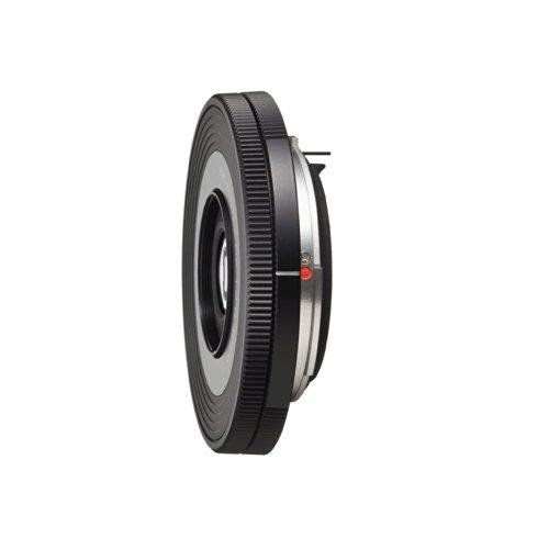 pentax da 40mm f28 xs lens - Pentax DA 40mm f/2.8 XS Lens