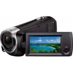 sony handycam cx405 flash memory full hd camcorder - Sony Handycam CX405 Flash Memory Full HD Camcorder