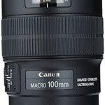 canon ef 100mm f28l is usm macro lens for canon digital slr cameras 150x150 - Sony Handycam CX405 Flash Memory Full HD Camcorder