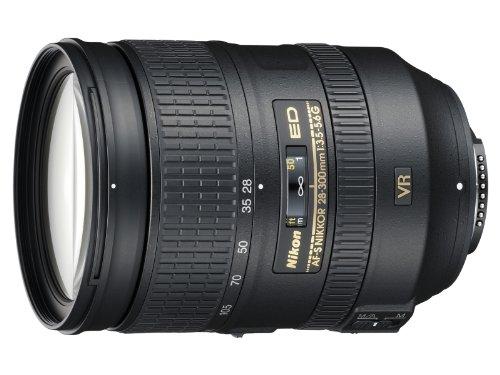 nikon af s fx nikkor 28 300mm f35 56g ed vibration reduction zoom lens - Nikon AF-S FX NIKKOR 28-300mm f/3.5-5.6G ED Vibration Reduction Zoom Lens with Auto Focus for Nikon DSLR Cameras