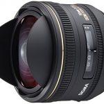 sigma 10mm f28 ex dc hsm fisheye lens for nikon digital slr cameras 150x150 - Nikon AF-S FX NIKKOR 28-300mm f/3.5-5.6G ED Vibration Reduction Zoom Lens with Auto Focus for Nikon DSLR Cameras