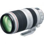 canon ef 100 400mm f45 56l is ii usm lens 150x150 - Fotga DP3000 M3 Matte Box for Follow Focus 15mm Rail Rod Rig Nikon Canon Sony Dslr Cameras