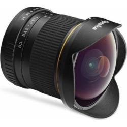 opteka 65mm f35 hd aspherical fisheye lens for canon eos 80d 77d 70d - Opteka 6.5mm f/3.5 HD Aspherical Fisheye Lens for Canon EOS 80D, 77D, 70D, 60D, 60Da, 50D, 7D, T7i, T7s, T7, T6s, T6i, T6, T5i, T5, T4i, T3i, T3, SL2 and SL1 Digital SLR Cameras