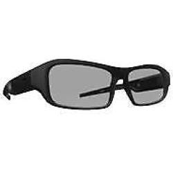 XpanD RF 3D Glasses for NP-Series Projectors