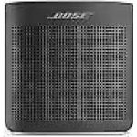 bose soundlink color bluetooth speaker ii black 150x150 - Ram Mounts RAM-D-111U 2.25-Inch Diameter Ball Mount with 11-Inch by 3-Inch Rectangle Base, Black Finish