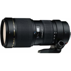 tamron af 70 200mm f28 di ld if macro lens with built in motor for nikon - Tamron AF 70-200mm f/2.8 Di LD IF Macro Lens with Built in Motor for Nikon Digital SLR Cameras (Model A001NII)