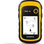 garmin etrex 10 worldwide handheld gps navigator 150x150 - CyberPower CP1500AVRLCD Intelligent LCD UPS System, 1500VA/900W