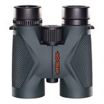 athlon optics midas binocular 8 x 42 ed roof 150x150 - VXi BlueParrott B350-XT 96% Noise Canceling Bluetooth Headset (Refurb)