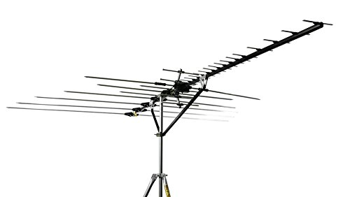 channel master cm 5020 outdoor tv antenna - Channel Master CM-5020 Outdoor TV Antenna