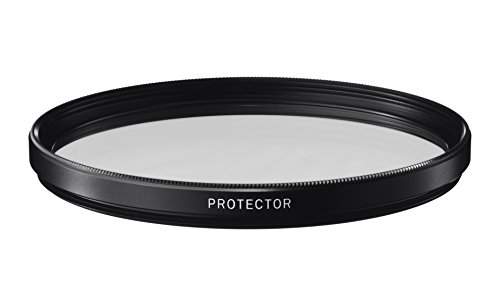 sigma 86mm wr protector filter - Sigma 86mm WR Protector Filter
