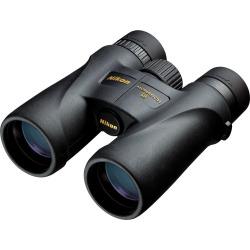 nikon 10x42 monarch 5 binocular black - Nikon 10x42 Monarch 5 Binocular - Black