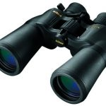 nikon 8252 aculon a211 10 22x50 zoom binocular black 150x150 - Prepac Triple Width Wall  Storage Cabinet, Black