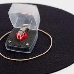 rega rp1 pack performance pack 150x150 - audioquest Cinnamon HDMI Cable 12m