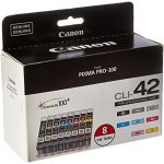 canon cli 42 8 pk value pack ink 8 pack 150x150 - Canon Ink Value Pack Saving - 3-pack