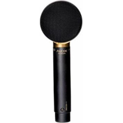 Audix SCX25A | Large Diaphragm Studio Condenser Microphone