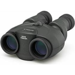 canon 10x30 image stabilization ii binoculars - Canon EOS 7D MK II DSLR Camera + 18-55mm IS (Image Stabilization) + 55-250mm IS II (Image Stabilization) + Accessory Kit - International Version