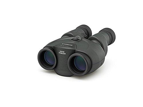 canon 10x30 image stabilization ii binoculars - Canon 10x30 IS II Image Stabilized Binoculars