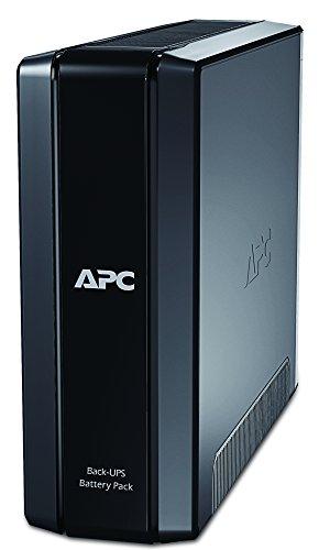apc external battery backup pack for model br1500g br24bpg - Light & Motion Mini L 1.5 Smart External Battery Charger 804-0139-A