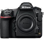 nikon d850 fx format digital slr camera body 150x150 - Propel Quantum Drone + Fpv 2.4Ghz Quadcopter with Live Video Streaming, Black