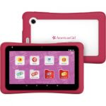 american girl tablet powered by nabi multicolor 150x150 - Roxant Authentic Blackbird High Definition Spotting Scope With ZOOM - Fully Multi Coated Optical Glass Lens + BAK4 Prism. Includes Tripod + Case + Lifetime Support