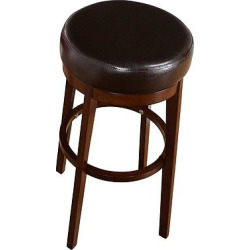 counter stool target marketing sys brown - Counter Stool Target Marketing Sys Brown