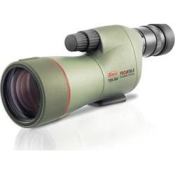 Kowa TSN-554 15-45×55 PROMINAR Spotting Scope (Straight V TSN-554