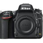nikon d750 fx format digital slr camera body 150x150 - SAMSUNG-Compatible 3ACTIVE 3D Glasses. Rechargeable. TWIN-PACK