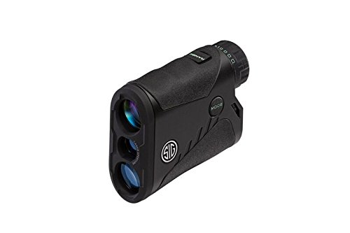 SGSOK85401 SIG Kilo 850 Range Finder Monocular