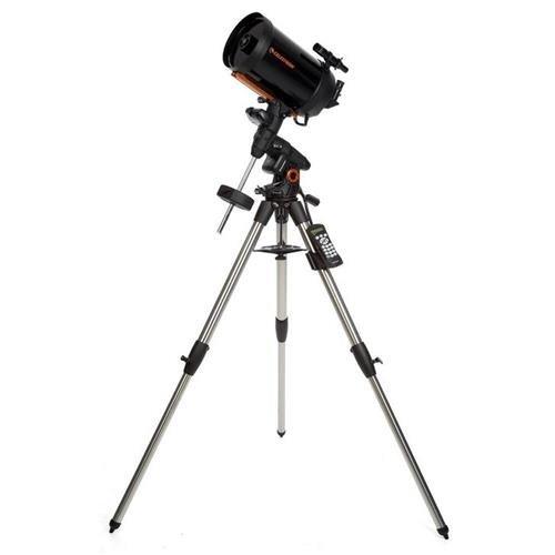 Celestron Advanced VX 8in Schmidt-Cassegrain Telescope 12026