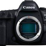 canon eos 5d mark iv full frame digital slr camera body 150x150 - Sony BDP-S570 3D Blu-ray Disc Player (Bulk)