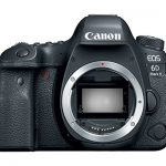 canon eos 6d mark ii digital slr camera body wi fi enabled 150x150 - Samsung BD-F6700 Smart 3D Blu-ray Disc Player