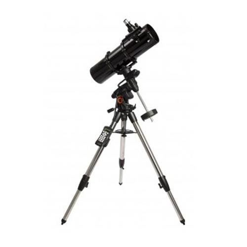 Celestron Advanced VX 6″ Newtonian