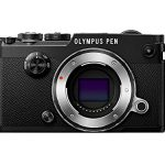 olympus pen f body only black 150x150 - Panasonic TY-EW3D3MU 3D Active Shutter Eyewear for Panasonic 3D HDTVs (Medium) (2011 Model)