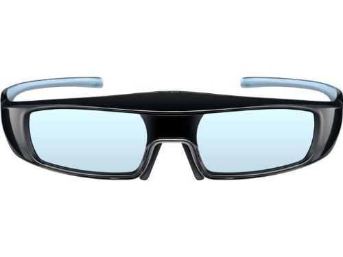 panasonic ty ew3d3mu 3d active shutter eyewear for panasonic 3d hdtvs - Panasonic TY-EW3D3MU 3D Active Shutter Eyewear for Panasonic 3D HDTVs (Medium) (2011 Model)