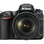 nikon d750 fx format digital slr camera w24 120mm f4g ed vr auto focus s 150x150 - Panasonic TY-EW3D3MU 3D Active Shutter Eyewear for Panasonic 3D HDTVs (Medium) (2011 Model)