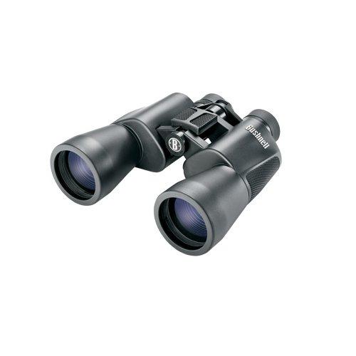 bushnell powerview 20x50 super high powered surveillance binoculars - Bushnell PowerView 20x50 Super High-Powered Surveillance Binoculars