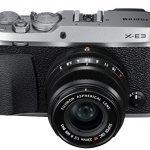 fujifilm x e3 mirrorless digital camera wxf23mmf2 r wr kit silver 150x150 - EStar America ESG601 DLP Link 3D Glasses