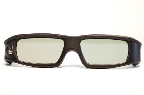 estar america esg601 dlp link 3d glasses - EStar America ESG601 DLP Link 3D Glasses