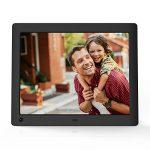 nix advance 8 inch hi res digital photo frame with motion sensor x08e 150x150 - SanDisk Extreme 128GB microSDXC UHS-3 Card - SDSQXAF-128G-GN6MA [Newest Version]