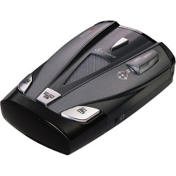 Cobra XRS 9730 Radar Detector (Refurbished)