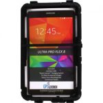 gps lockbox ultra pro flex case for samsung galaxy tab e 8 tablet black  150x150 - ACR GlobalFix Pro 406 2844 EPIRB Category II Rescue Beacon with Manual Release Bracket and Built-in GPS