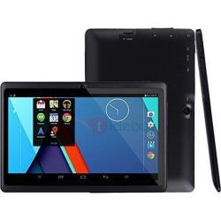q88 7 inch tablet quad core dual camera ram 512mb rom 8gb android support wifi - Q88 7 Inch Tablet Quad-core Dual Camera RAM 512MB ROM 8GB Android Support Wifi