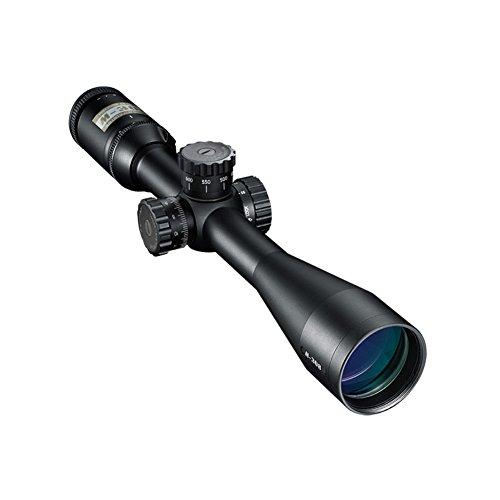 Nikon M-308 4-16x42mm Riflescope w/ BDC 800 Reticle,Black