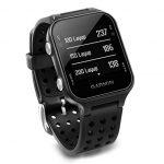 garmin approach s20 golf watch black 150x150 - Garmin Approach X40 GPS Golf Watch, Black