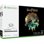 xbox one s 1tb console sea of thieves bundle discontinued 150x150 - Logitech G920 Dual-motor Feedback Driving Force Racing Wheel with Responsive Pedals for Xbox One