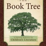 the book tree a christian reference for childrens literature 2nd edition 150x150 - How to Use a DSLR Camera? A Beginner's Guide
